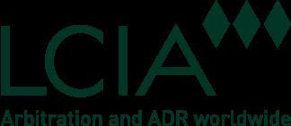 LCIA-logo