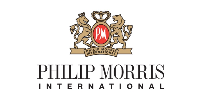Philip-Morris-International-Logo