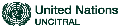 UNCITRAL-logo
