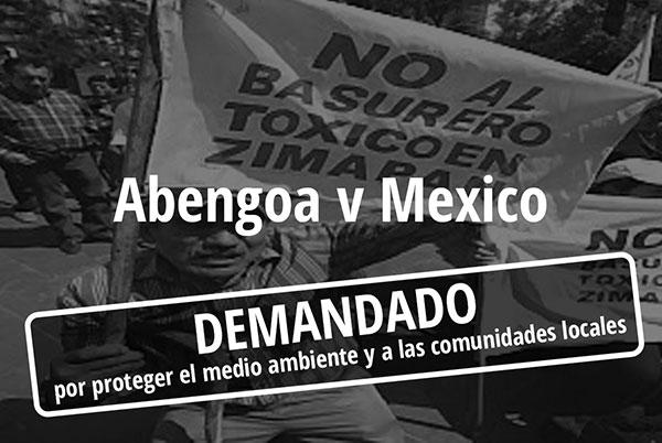 abengoa-mexico