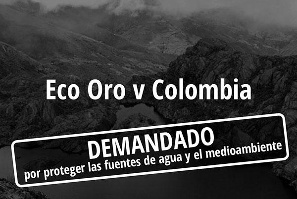 eco-oro-colombia