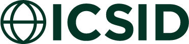 icsid-logo