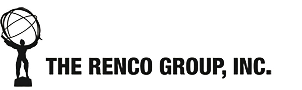 Renco Group vs Peru