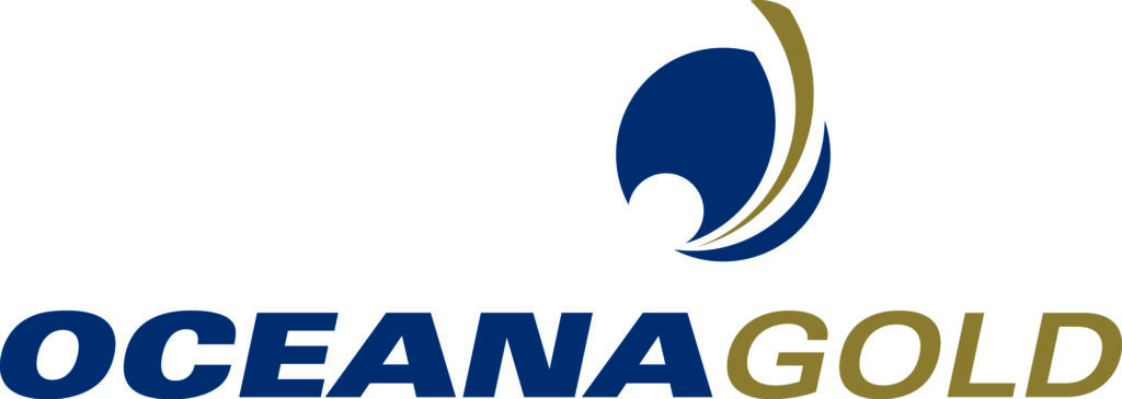 oceanagold-co-logo