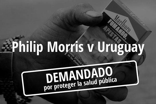 philip-morris-uruguay