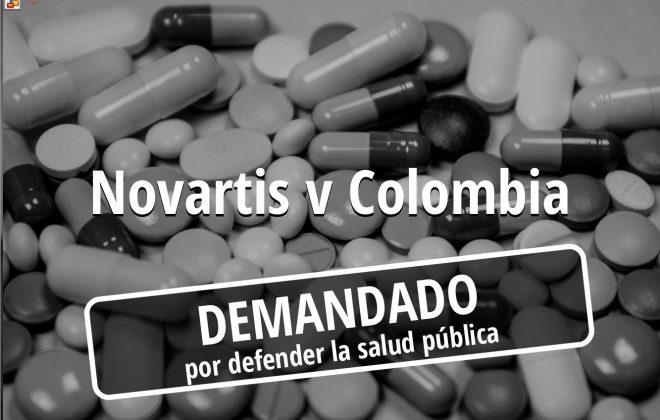 novartis v colombia para pagina