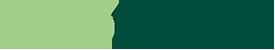 ISDS America Latina Logo