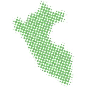 Peru ISDS